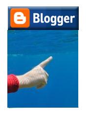 blogger story, Gelatik selam, kumpul blogger, Yogjakarta, angkringan,membantu teman