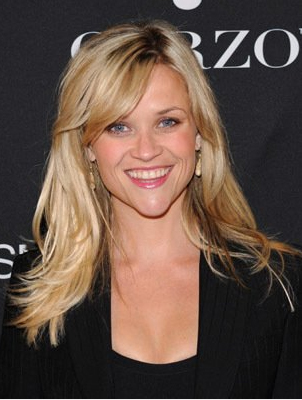 reese witherspoon hair how do you know. As Reese Witherspoon#39;s hair,