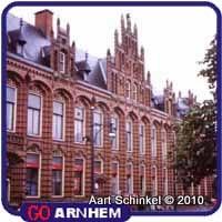 apenrots Arnhem.jpg