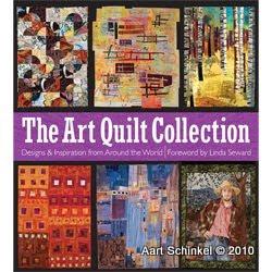 Art-quilt boek.jpg