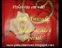 Selo_Amizade
