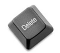 delete_key1[6]