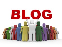 coisas_que_deixam_um_blogueiro_feliz