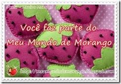 Selinho_MeuMundodeMorango1