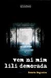 vem_ni_mim---12