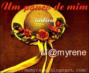 m@myrene