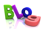 icone_blog