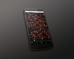 Screenshot of Player Amp - Music Surge Pro
