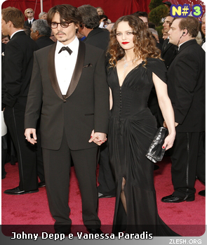 Johny-Depp-e-Vanessa-Paradis-eleito-o-3-casal-mais-estilo