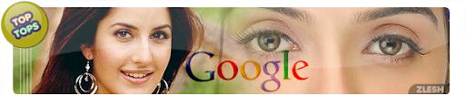Top10 - Atrizes indianas mais pesquisadas no Google