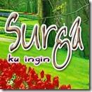 SurgaText