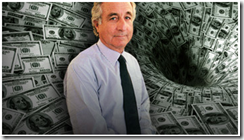 Madoff-Picture