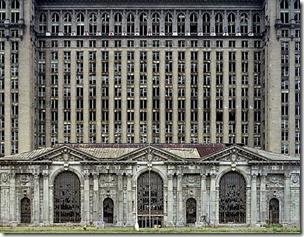 Détroit - ville fantome-1