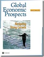 Glabal Economic Prospect