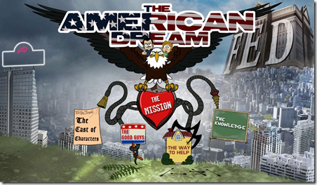 Americain dream