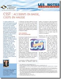 CSST  - IEDM
