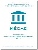 Médac-1
