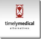Timelymedical