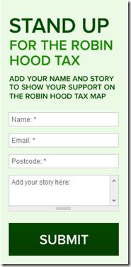 The Robin Hood  Tax -5