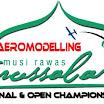 logo mura aeromodelling.jpg