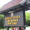 welcome_to_bontang.jpg