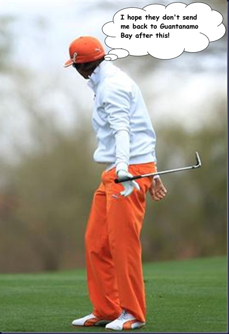 rickie with caption