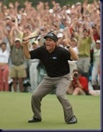 phil mickelson masters 2004