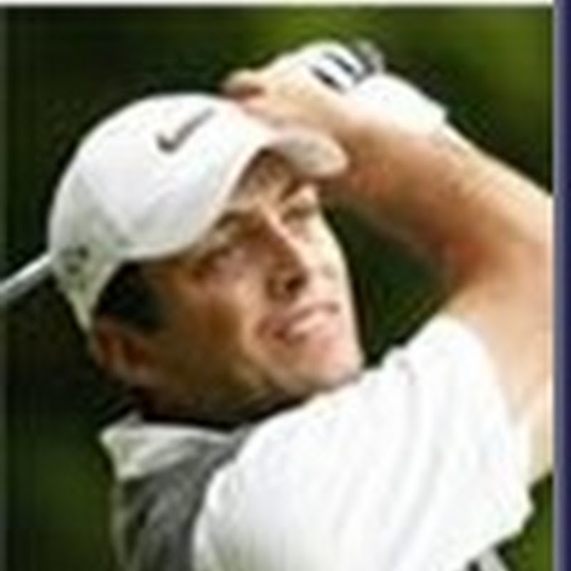Celtic Manor Wales Open 2010 Betting Preview