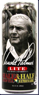 arnold_palmer_pebble beach