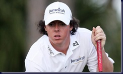 Rory-McIlroy-lough erne