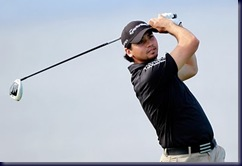 jason day taylormade burner superfast 2.0 driver