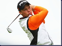 Danny-Willett-d1-Scottish_1019151
