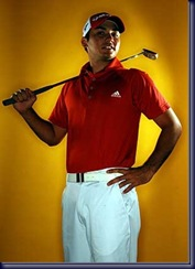 jason day_thumb[2]