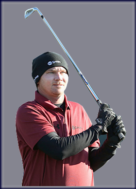 feb4-tommy-gainey_299x421