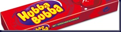 hubba-bubba-crazy-cherry