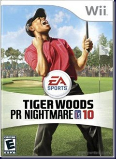 tiger-woods-new-video-game