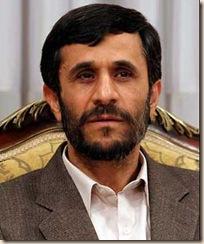 Iran_ahmadinejad