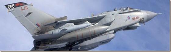 war-games_Tornado_GR4A