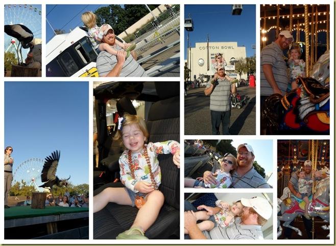 State Fair #2