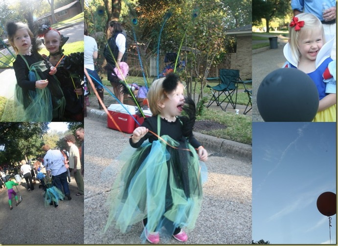 Halloween 2010 - Copy