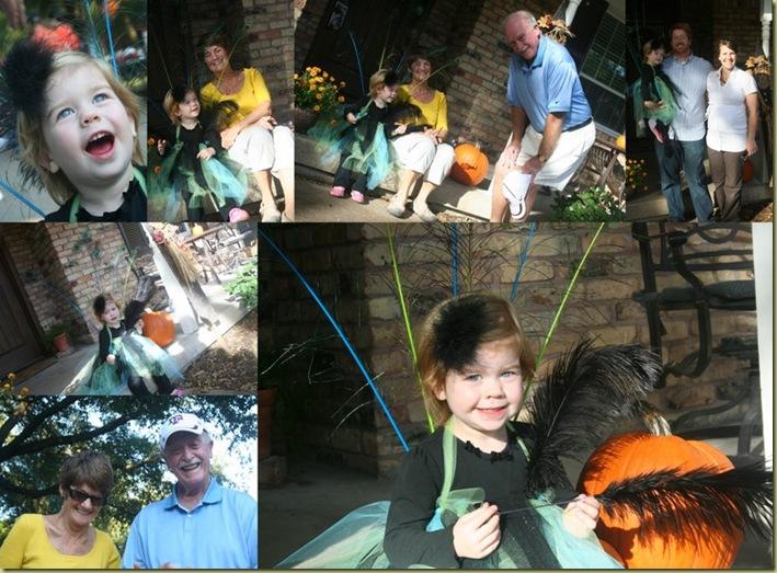 Halloween 2010 - Copy3