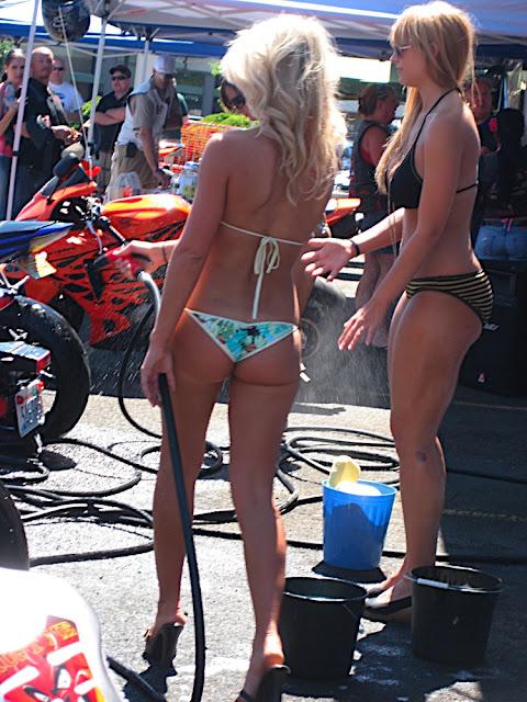 Blonde barely legal sluts