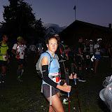 delphine depart tour des fizs 2010.JPG