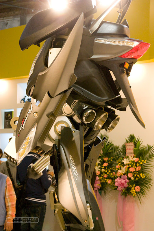 浩漢設計二十週年台北展
