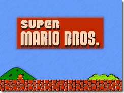super_mario_bros_1280x9602