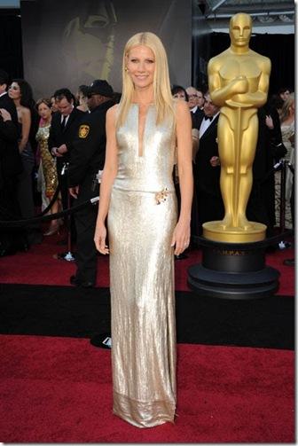 Oscars-2011-Best-Dressed-Gwyneth-Paltrow