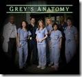 grey's antatomy