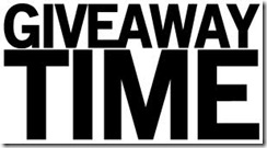 give away time