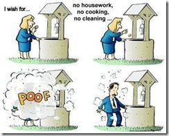 Cartoon-HouseHoldChores