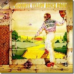 vinil-2lp-pop-elton-john-goodbye-yellow-brick-road